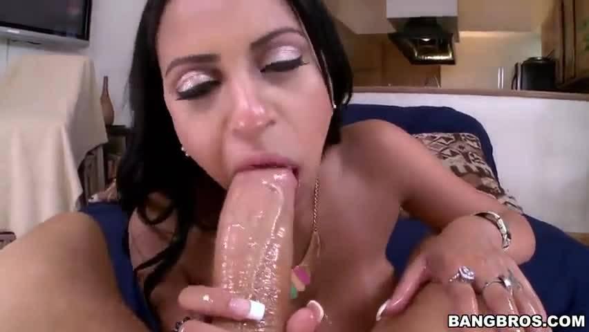 Порно жесткий фистинг с писингом